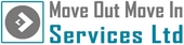 MOMI Services